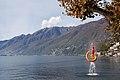Lake Maggiore sculpture.jpg