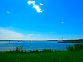 Lake Mendota - panoramio (6).jpg