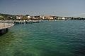 Lake Zurich (7889386718).jpg