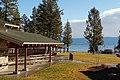 Lakeside DSCF5519.jpg