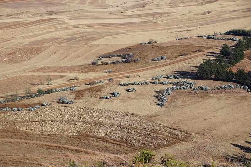 File:Lako from Qoqolosaneng - panoramio.jpg