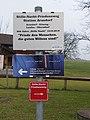 Lamprechtshausen - Arnsdorf - Motiv - 2020 12 06-3.jpg