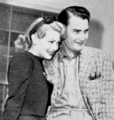 Lana Turner and Artie Shaw.png