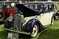 Lanchester Roadrider Saloon (1937) (21260534460).jpg