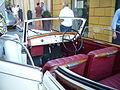 Lancia Aprilia 1941 cabriolet a Caltanissetta 15 09 2013 03.JPG