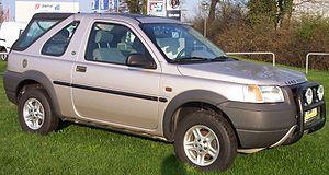 http://upload.wikimedia.org/wikipedia/commons/thumb/5/51/Land_Rover_Freelander.jpg/300px-Land_Rover_Freelander.jpg