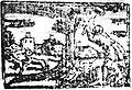 Landi - Vita di Esopo, 1805 (page 196 crop).jpg