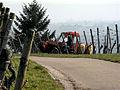 Landtechnik im Weinbau Deutschland-4.jpg