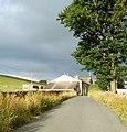 Laneshawbridge - panoramio (1).jpg