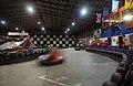 Langar Karting & Quad Centre MMB 04.jpg
