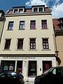 Lange Straße 6 Pirna.JPG
