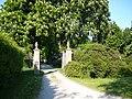 Langenfeld Schwanenmühle 0036.jpg