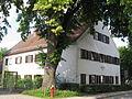 LangengeislingSchule Erding-01.JPG