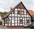 Langenholzhausen-Telm.jpg