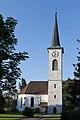 Langenthal-Kirche-R.jpg