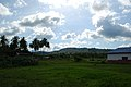 Langkawi, Kedah, Malaysia - panoramio - jetsun (53).jpg