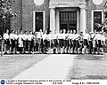 Langley engineers 1930.jpg