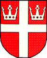 Langrickenbach-Blazono.png
