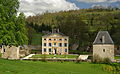 Lapommeraye chateau.JPG