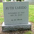 Laredo Graveyard.jpg