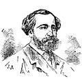 Lareinty, Clément (Triboulet, 1880-12-19).jpg