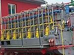 Large Machines (23905849148).jpg