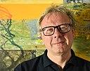 Lars Physant: Age & Birthday