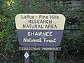 Larue-Pine Hills, Shawnee National Forest - Flickr - GregTheBusker.jpg