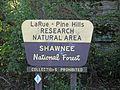 Larue-Pine Hills, Shawnee National Forest - Flickr - GregTheBusker.jpg