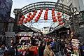 Lascar Wangfujing street (4496276311).jpg