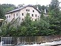 Laufen-Gasthaus Wildenstein-1.JPG
