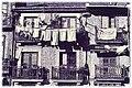 Laundry Windows - Flickr - Z Carlos.jpg
