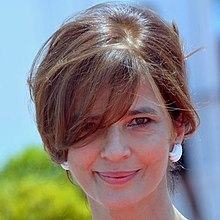 Laura Morante Cannes 2017 (cropped).jpg