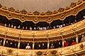 Laurea honoris causa a Paolo Conte (36960674073).jpg