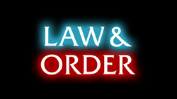 https://upload.wikimedia.org/wikipedia/commons/thumb/5/51/Law_%26_Order.png/250px-Law_%26_Order.png