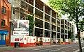 Law Society House, Belfast - geograph.org.uk - 907570.jpg