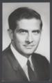 Lawrence Joseph Hogan (original).tif