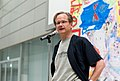 Lawrence Lessig (14).jpg