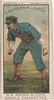 Lawton, Haverly Team, baseball card portrait LCCN2007680746.tif