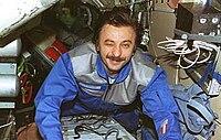 Alexander Lasutkin