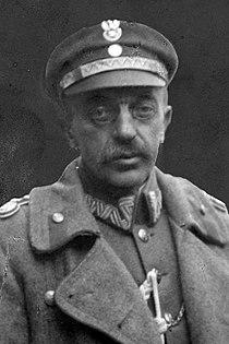 Leśniewski Józef.jpg