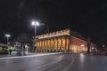 Le Grand Théâtre de BORDEAUX (49379708762).png