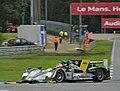 Le Mans 2013 (9347483860).jpg