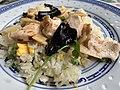 Le Mekong (Belley) - poulet aux pousses de bambous et champignons noirs.jpg