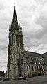 Le Pertre (35) Église 01.jpg