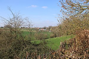 Le Plessis-Patte-d'Oie Panorama.jpg