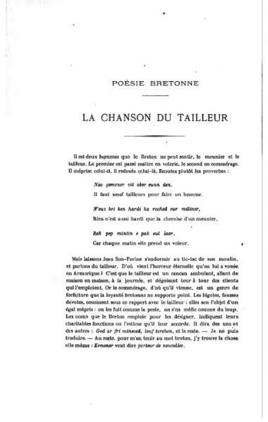 File:Le Pon - ar c'hemener RBV,1889.djvu