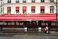 Le Relais de l'Entrecote (101 boulevard Montparnasse - Paris VIe).jpg