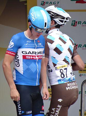 Le Touquet-Paris-Plage - Tour de France, étape 4, 8 juillet 2014, départ (B172).JPG