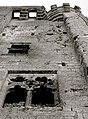 Le château de Lavardin 06.JPG